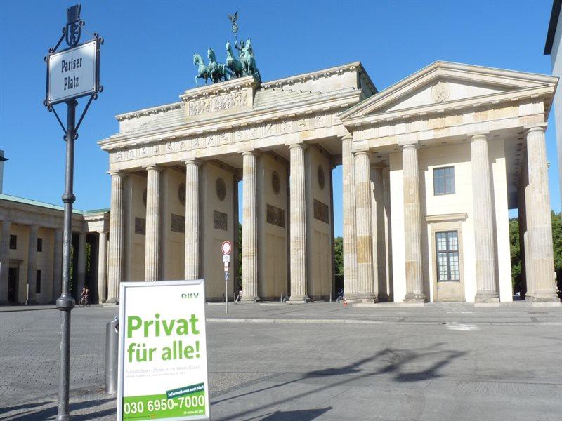 Ergo versicherung robert a haleck in berlin ergo ergo for Ergo berlin